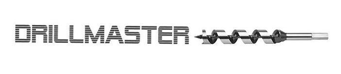 Drillmaster