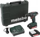 Metabo BS 18 1,3 Ah